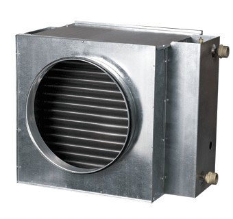 Accessories for ventilating systems