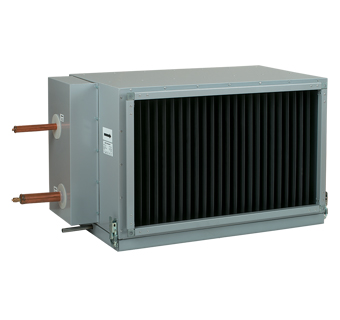 Freon coolers