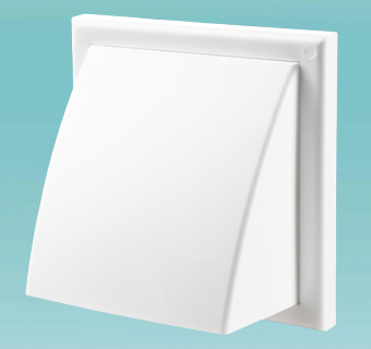 Supply and exhaust hoods MV 102, MV 122, MV 152 series
