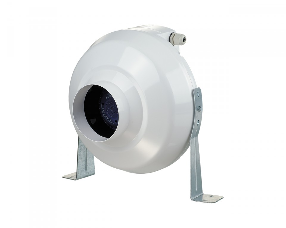 Centrifugal Fan Icon : Inline centrifugal fan vents vk series