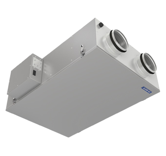 VENTS VUT2 200 P, VENTS VUE2 200 P, VENTS VUTE2 200 P air handling units with heat recovery