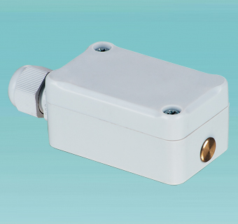 Outdoor temperature sensor NDT