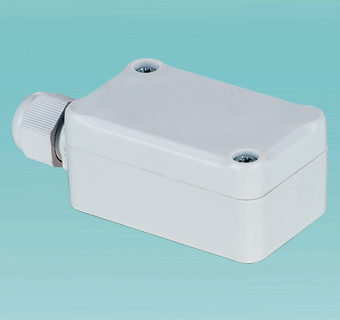 Outdoor temperature sensor NDT2