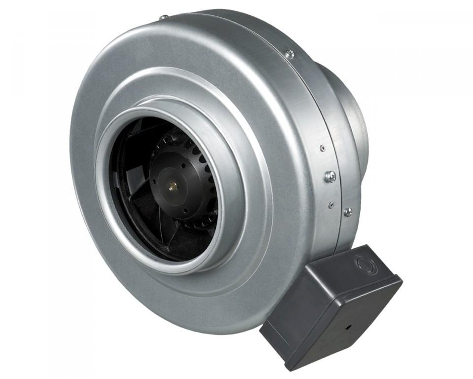 Centrifugal Fan Icon : Inline centrifugal fan vents vkmz series