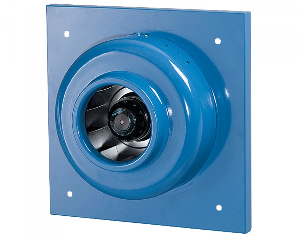 Centrifugal Fan Icon : Inline centrifugal fan vents vc series
