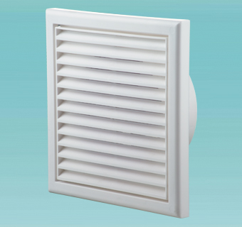 VENTS IFP series