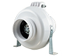 Inline centrifugal fan VENTS VK EC series