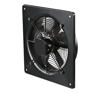 Axial fan VENTS OV series