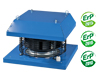 Centrifugal roof fan VENTS VKH series