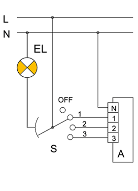 on h ton bay lighting wiring diagrams