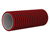 FlexiVent 01635000 / DN63